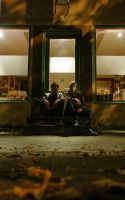 autumn 02 by macenphotos