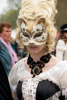 Elf fantasy fair 2011 37 by hyperwolfy