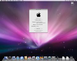 Mac or Windows 7 by PC-Customizer-2010