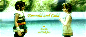 EnG - club ID by emerald-and-gold