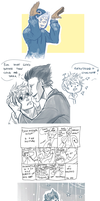 Tumblr ROTG dump by EliaOwl