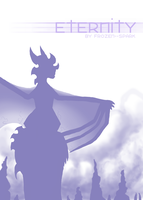 Eternity by Frozen--Spark