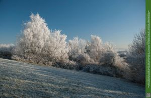Winters Cold Touch 02 UNRESTRICTED by Elandria