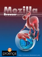 mozilla_browser_v1 by proenca