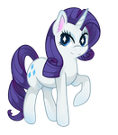 Rarity by sleep-powder