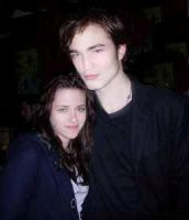 Official bella and edward by BellaSwan24