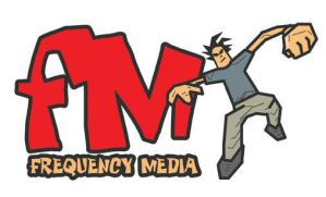 Frequency Media by aash