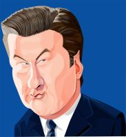 ALEC BALDWIN REVISE by kgreene