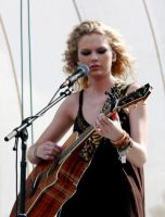Taylor Swift 2 by Kateri12