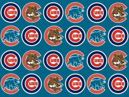 Cubs wallpaper by Photopops
