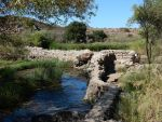 2015-0816-004 A last views of the mission dam by czoo
