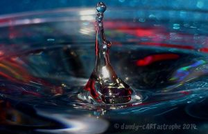 Bubbles And Edges 92 by dandy-cARTastrophe