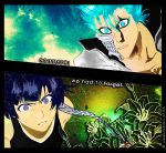 GrimmSoi banner II by staticEnvy