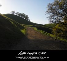 Green Hills 6 by HKstock