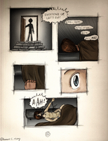 Everdusk: Ch. 1, pg. 12 by FlockofFlamingos