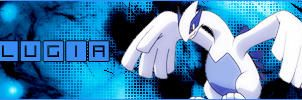 Lugia Signature by chidori69