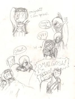 SPOILER DOODLES by shadow-luver-1