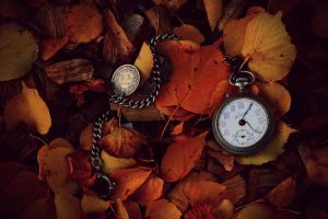 time to die by Shadows-in-Twilight