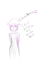 Crona by warriorgriffinheart