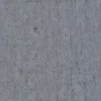 Yet Another Concrete Wall by PoProstuBono