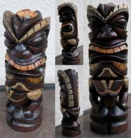 Tiki Grinder_05 final by tflounder