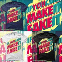 FAKE IT!! by saiko-raito