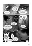 Undeniable CH1 PG27 by NotYourTherapist