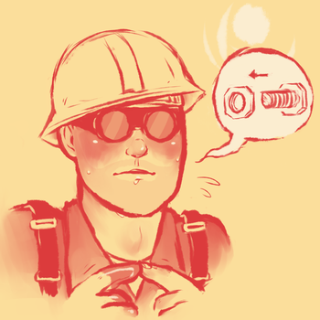 engie what r u trying to say by s0tka