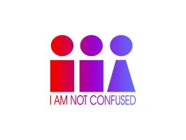 Not Confused..... by shadukha