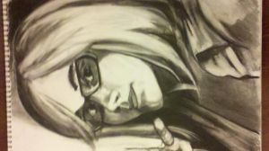 3.4.11 by prismacolorfangirl