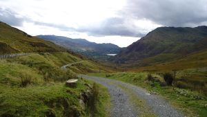 Snowdonia National Park 18 by hellonlegs