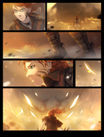 Something by synderen