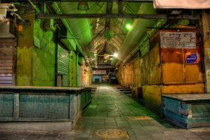 Shuk Wide HDR by Phraenk
