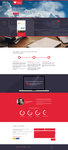 Portfolio 2014 by maqqwebdesign