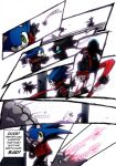 Comic Page 8 by digital-addict