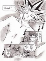 Yu-Gi-Oh!: Zettai Kareshi 2 by YuGiOh4Ever