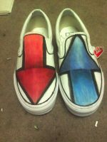 reddit shoes by mishra1218