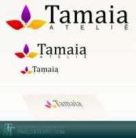 Tamaia Atelier by xdls