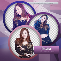 +Pack Png Jessica 01 by AleDani2003