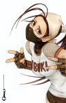Ibuki for the People by Omar-Dogan