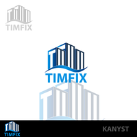 Timfix by KanYST