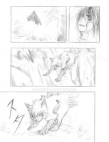 wts: chapter 1- page 59 by kyuubifred