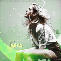 The Lights by remon-gfx