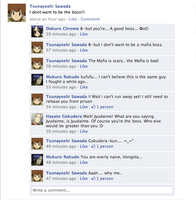 KHR FB Roleplay 1 by ingthingthings