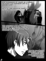 Dark Wings- Prologue, Page 8 by Flamestaff