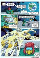 solaris___page_8_by_tf_the_lost_seasons-