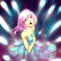 resonant cry by EpicMunchTime