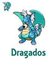 Dragados by Poke-Dave