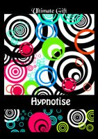 Hypnotise by ultimategift