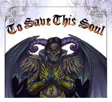 To Save This Soul by Agreus